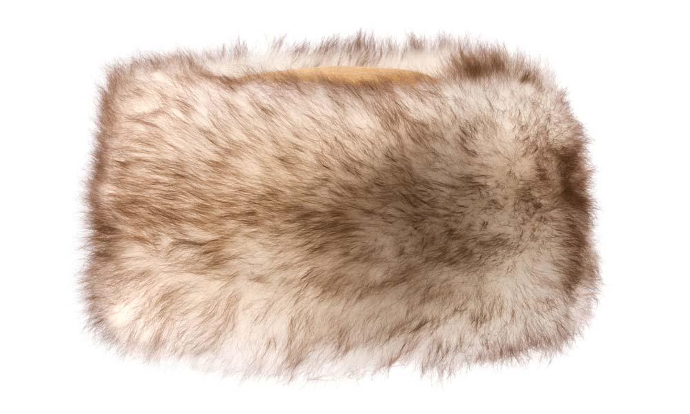 Sheepskin Rugs and Sheepskin Products  4cca42f98b0